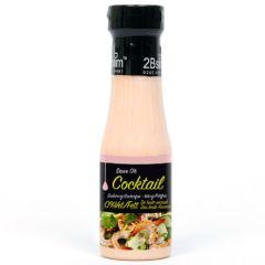 2BSlim Cocktail saus Caloriearm| Dieetwebshop.nl