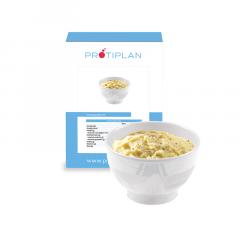Proteine Aardappel Puree | Protiplan