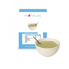 Proteine Soep Asperge | Proteine Dieet | Protiplan