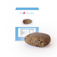 Proteine Brownie | Proteine Dieet | Protiplan