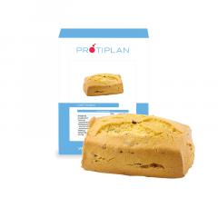 Cake Framboos | Koolhydraatarm