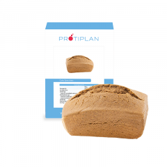 Cake Speculaas | Caloriearm | Low Carb Snack