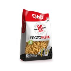 Penne   Low Carb Pasta   Ciao Carb   Protiplan.nl