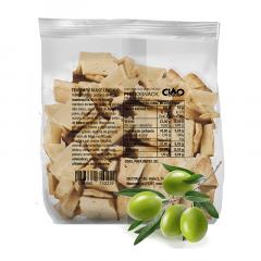 Protiplan-crackers