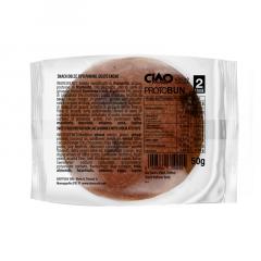 CiaoCarb | Protobun Cacao | Stage 2