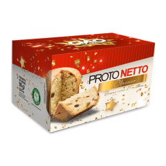 Ciao Carb | Protonetto | Protiplan