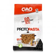 Stortini | Ciao Carb | Protiplan | eiwitrijke pasta| eiwitdieet