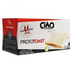 Toast Naturel | Protiplan Koolhydraatarm