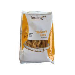 Feeling OK | Penne Optimize | 250g | Koolhydraatarm