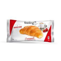 Eiwitrijke Croissant Start | Feeling OK | Eiwit Dieet | Protiplan