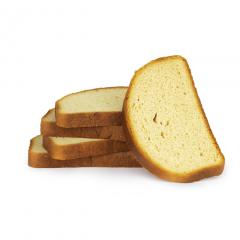 Meerzaden Brood | Protiplan Eiwitdieet