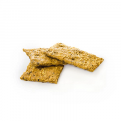 Crackers Kaas Protiplan