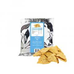 Protiplan Chips