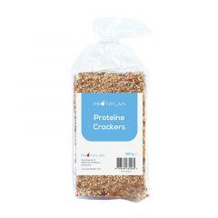 Meerzaden Crackers | Protiplan