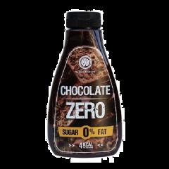 Caloriearm | Rabeko | Chocolade Saus | Dieetwebshop.nl