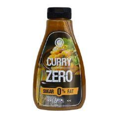 Rabeko | Curry Saus | Low Carb | Dieetwebshop.nl