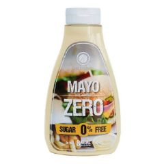 Rabeko | Mayo Saus | Low Carb | Dieetwebshop.nl