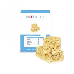 Proteïne Reep Toffee Pretzel | Protiplan