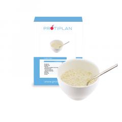 Proteine Dessert   Proteine Dieet   Protiplan