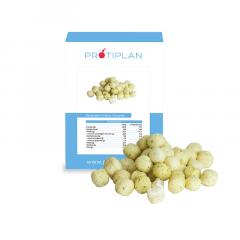 Borrelnootjes Cream Onion | Protiplan Eiwitdieet