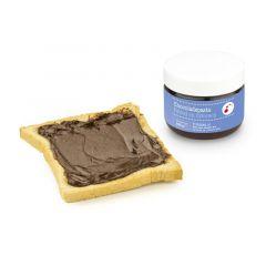 Chocoladepasta | Protiplan Eiwitdieet