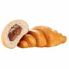 Feeling OK Croissant Chocolade | Eiwit Dieet | Dieetwebshop.nl