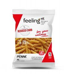 Proteine Pasta | Feeling OK Penne | Protiplan