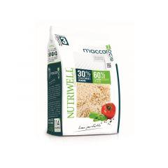 Eiwitrijke Rijst | Nutriwell | Protiplan