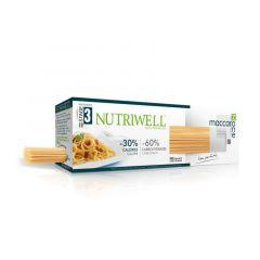 Eiwitrijke Spaghetti | Nutriwell | Protiplan