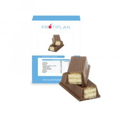 Proteine Reep Chunky Chocolade | Kit Kat | Protiplan