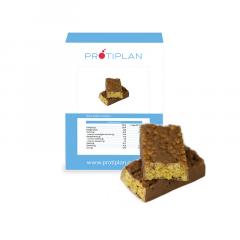 Proteine Reep Kokos Crisp | Protiplan