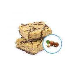 Proteine Wafel   Proteine Dieet   Protiplan