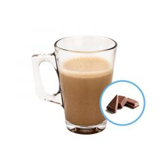 Warme Chocolade | Protiplan Eiwitdieet