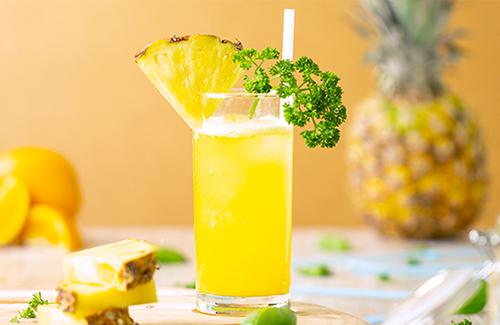 Protiplan Proteine Drinken