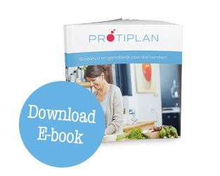 Download - E-book Mooi Resultaat