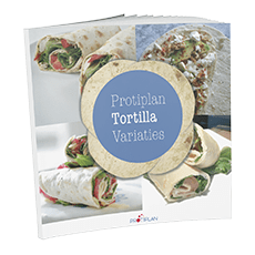 Download - Tortilla Variaties