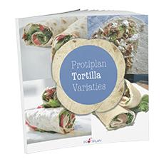 Download - E-book: Tortilla Variaties