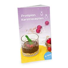 Download - Koolhydraatarme Kerst Recepten