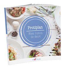 Download - E-book Kerst Recepten