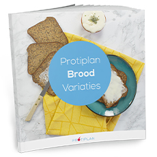 Download - E-book: Brood Variaties