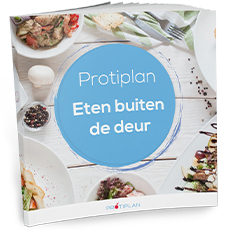 Download - E-book Koolhydraatarm Buiten Eten