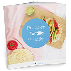 Download - E-book: Tortilla Variaties