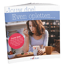 Download - Even Opletten