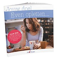 Download - Even Opletten