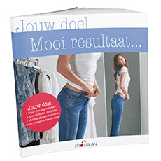 Download - E-book Mooi Resultaat