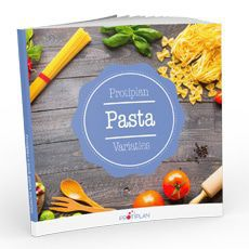 Download - Pasta Variaties