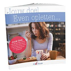 Download - E-book Even Opletten